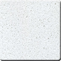 Hanex B-031 Helsinki Acrylic Solid Surface Worktop Counter