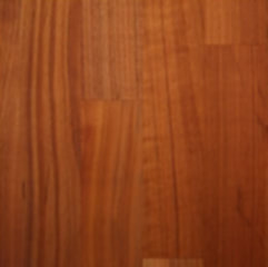 40mm Stave Solid Cherry Timber Wooden Surface Worktop Counter