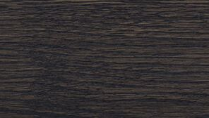 Tavola Slab Stocked Stained Carbon