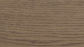 Tavola Slab Stocked Stained Parched Oak