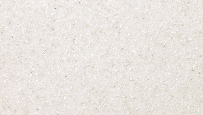 London Acrylic Solid Surface Staron Pond Snow