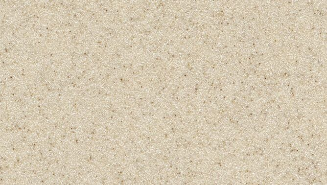 London Acrylic Solid Surface Staron Gold Dust