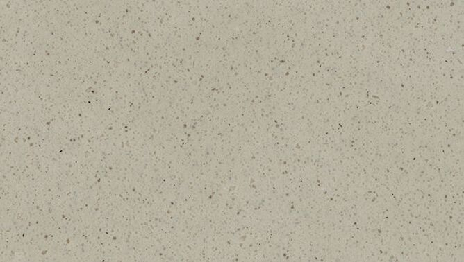 London Acrylic Solid Surface Staron Goose