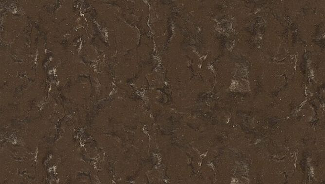 London Acrylic Solid Surface Staron Loam