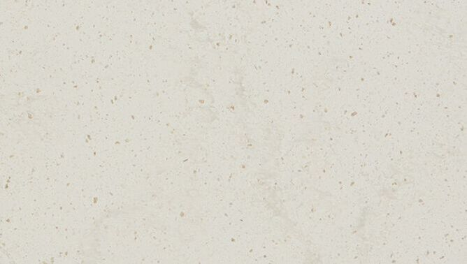 London Acrylic Solid Surface Staron Natural Beige