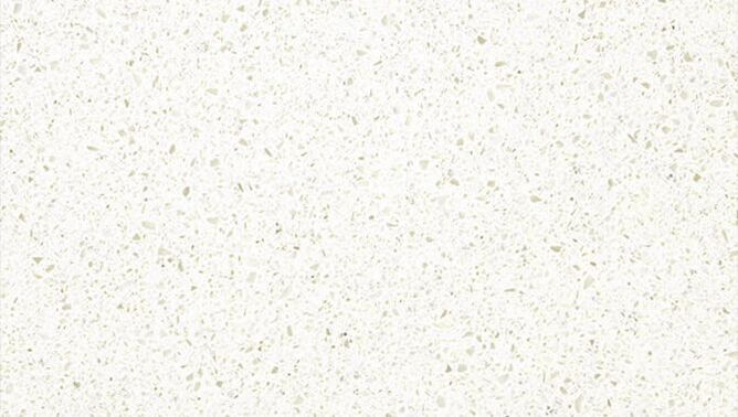 London Acrylic Solid Surface Staron Meteor