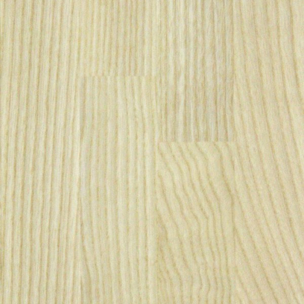 40mm Stave Solid Ash Timber Wooden Surface Worktop Counter