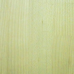40mm Stave Solid Maple Timber Wooden Surface Worktop Counter